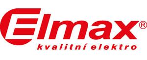 Elmax - kvalitní elektro