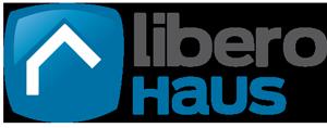 Logo Liberohaus