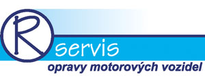 Servis motorových vozidel