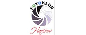 Fotoklub Havířov