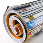 Letáky, katalogy, ceníky ...
